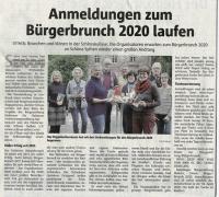 Presse 2019